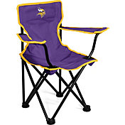 Minnesota Vikings Toddler Chair
