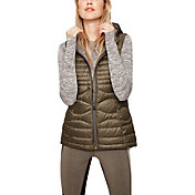 Lolë Women's Rose Packable Insulated Vest