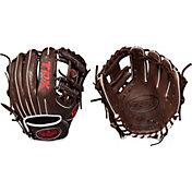 Louisville Slugger 11.25'' TPX Series Glove 2018