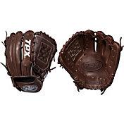 Louisville Slugger 11.75'' TPX Series Glove 2018
