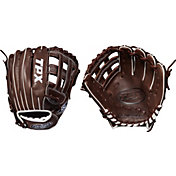 Louisville Slugger 11.75'' TPX Series Glove