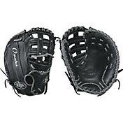 Louisville Slugger 13'' Omaha Series First Base Mitt 2018