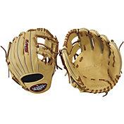 Louisville Slugger 11.25'' 125 Series Glove 2018