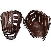 Louisville Slugger 12.75'' TPX Series Glove 2018