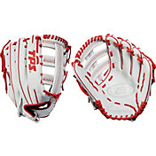 86c5b1652d4 Product Image · Louisville Slugger 13.5   TPS Series Slow Pitch Glove