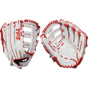 Louisville Slugger 13.5'' TPS Slow Pitch Glove 2018