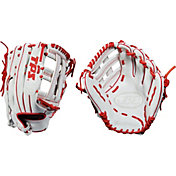 Louisville Slugger 13'' TPS Slow Pitch Glove 2018