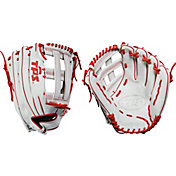 Louisville Slugger 14'' TPS Series Slow Pitch Glove 2018
