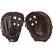 Louisville Slugger 13'' LXT Series Fastpitch First Base Mitt 2018