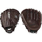 Louisville Slugger 12'' LXT Series Fastpitch Glove 2018