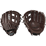 Louisville Slugger 12.5'' LXT Series Fastpitch Glove 2018