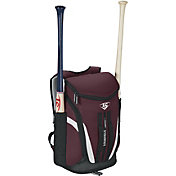 Louisville Slugger Select Stick Pack