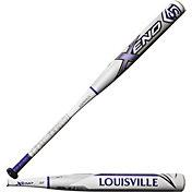 Louisville Slugger Xeno Fastpitch Bat 2018 (-9)