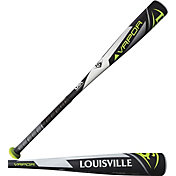 Louisville Slugger Vapor USA Youth Bat 2018 (-9)