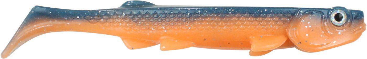 Lunkerhunt Fetch Swimbait