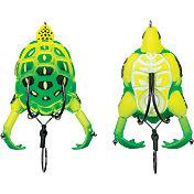 Lunkerhunt Prop Turtle Soft Bait