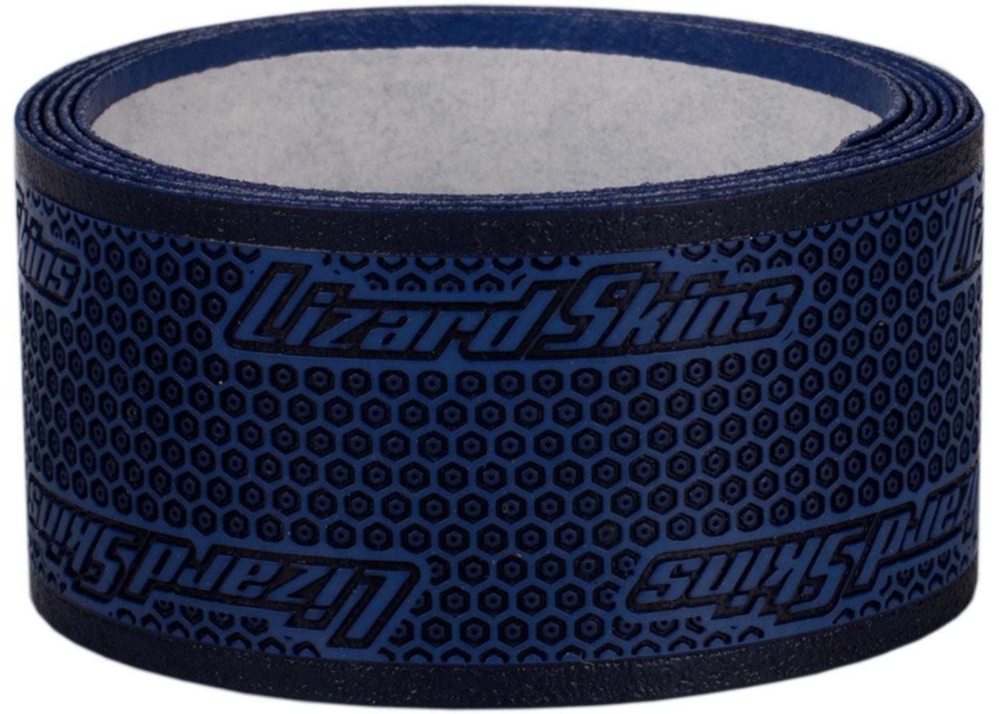 Lizard Skins Durasoft Polymer Hockey Grip Tape