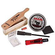 MAD Spring Arsenal Turkey Call Set - 3-Piece