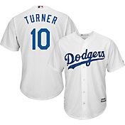 Justin Turner Jerseys