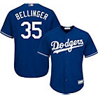 Cody Bellinger Jerseys & Gear