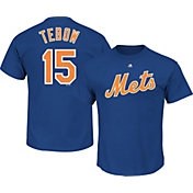 Tim Tebow Jerseys & Gear