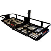 Malone HitchKing 2 Deluxe Cargo Tray