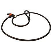 Malone LockUp 6 Cable Lock