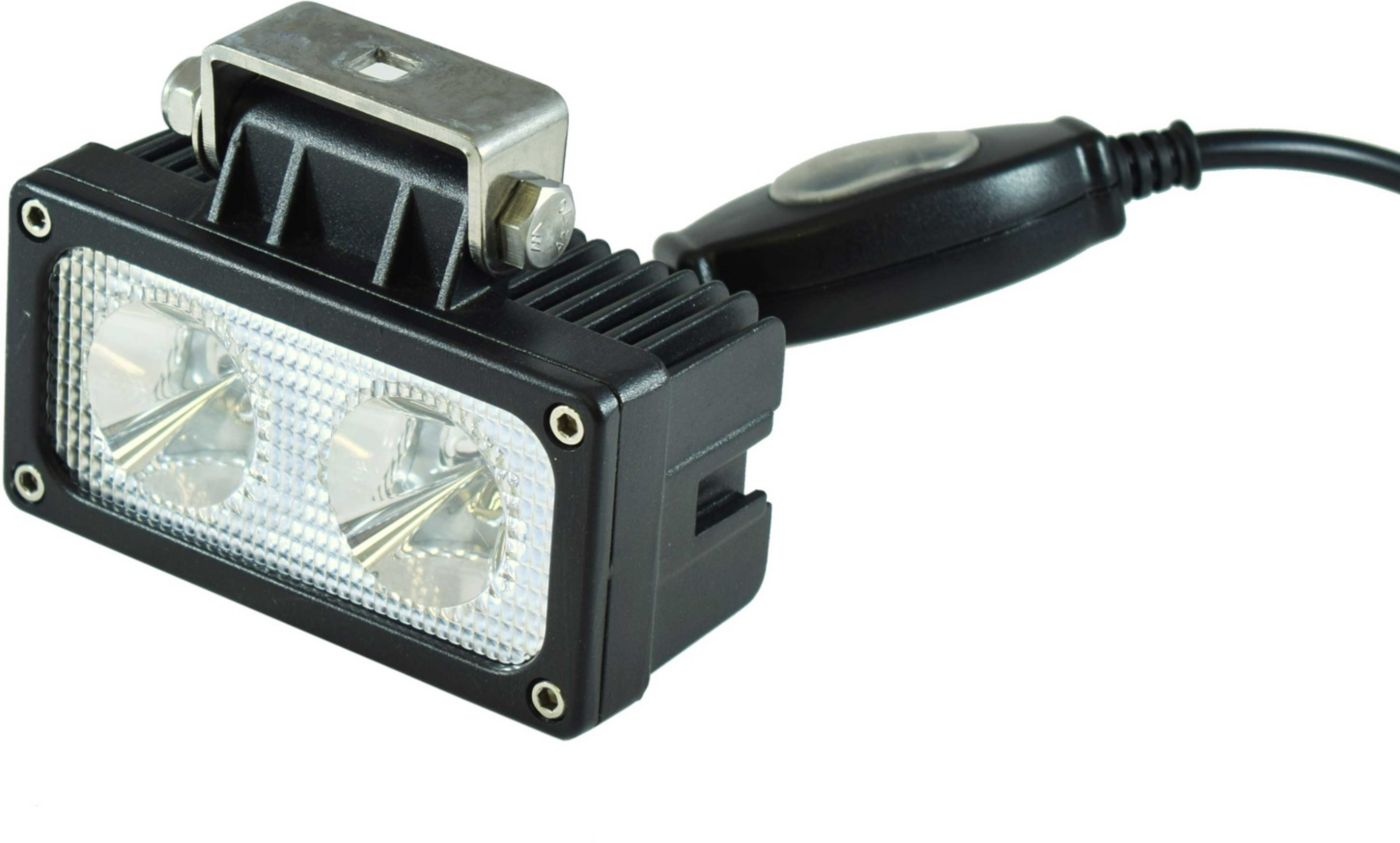 Malone MegaSport Flood Light