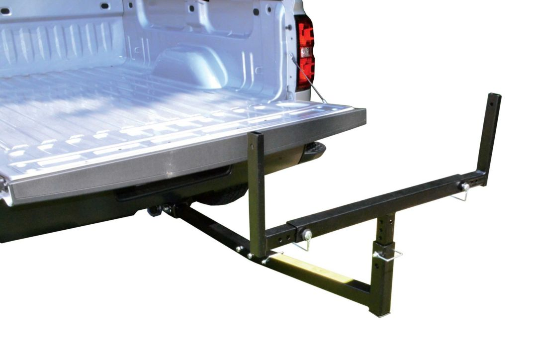 Malone Axis Truck Bed Extender on ford truck bed extender, kayak truck bed extender, chevrolet truck bed extender, hyundai truck bed extender, golf cart truck ramps, golf cart roof extender, nissan truck bed extender, golf cart wheel extender,
