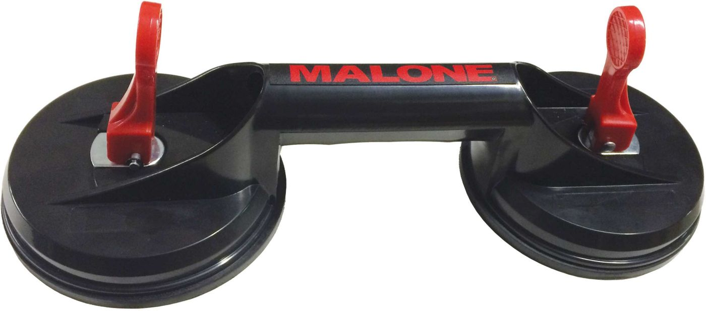 Malone SUPLift Stand-Up Paddle Board Vacuum Mount System