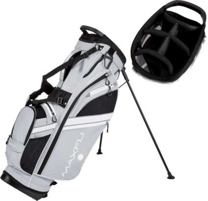 Maxfli 2018 Honors Stand Bag
