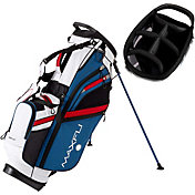 Maxfli 2018 Honors Stand Golf Bag