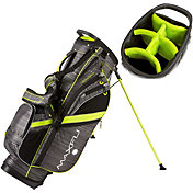 Maxfli 2018 Honors Stand Golf Bag