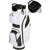 Golf Bag Deals