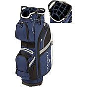 Maxfli 2018 Honors Cart Golf Bag