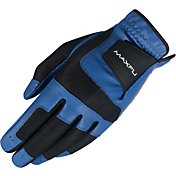 Maxfli One-Size Golf Glove