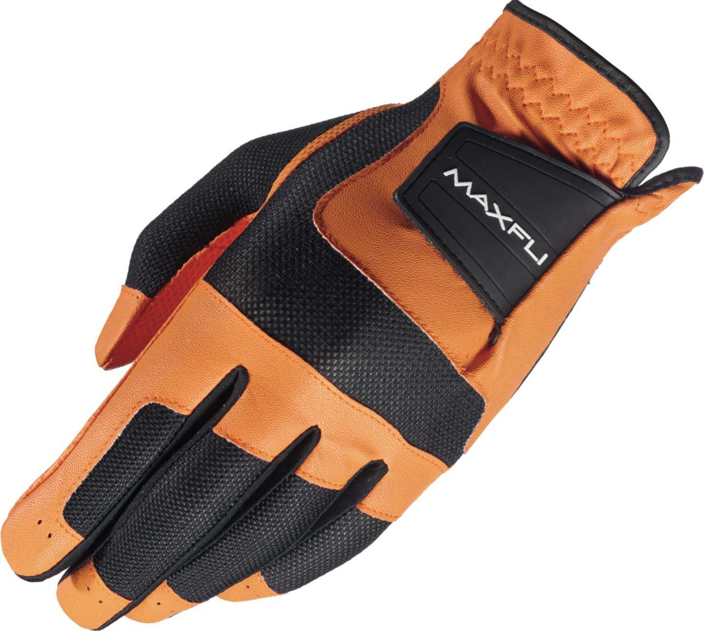 Maxfli One-Size Golf Glove