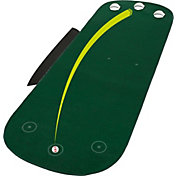 Maxfli 3' x 9' Putting Mat
