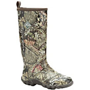 Muck Boot Men's Woody Blaze Cool Snake Boots
