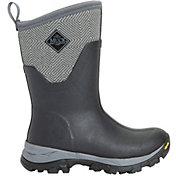 Muck Boots Women's Arctic Ice II Mid Insulated Waterproof Winter Boots