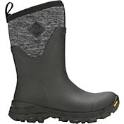 Muck Boots Women's Arctic Ice II Mid Insulated Waterproof Winter Boots