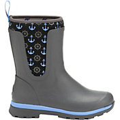 Muck Boots Women's Cambridge Mid Rain Boots