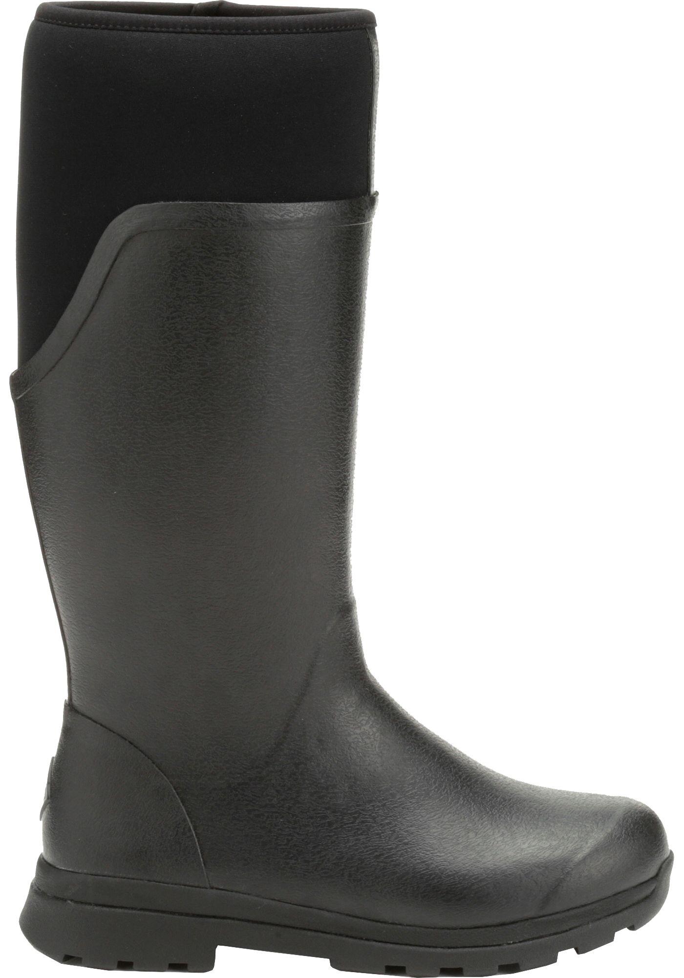 Muck Boots Women's Cambridge Tall Rain Boots