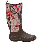 5eb12177dd6 Muck Boots | Field & Stream