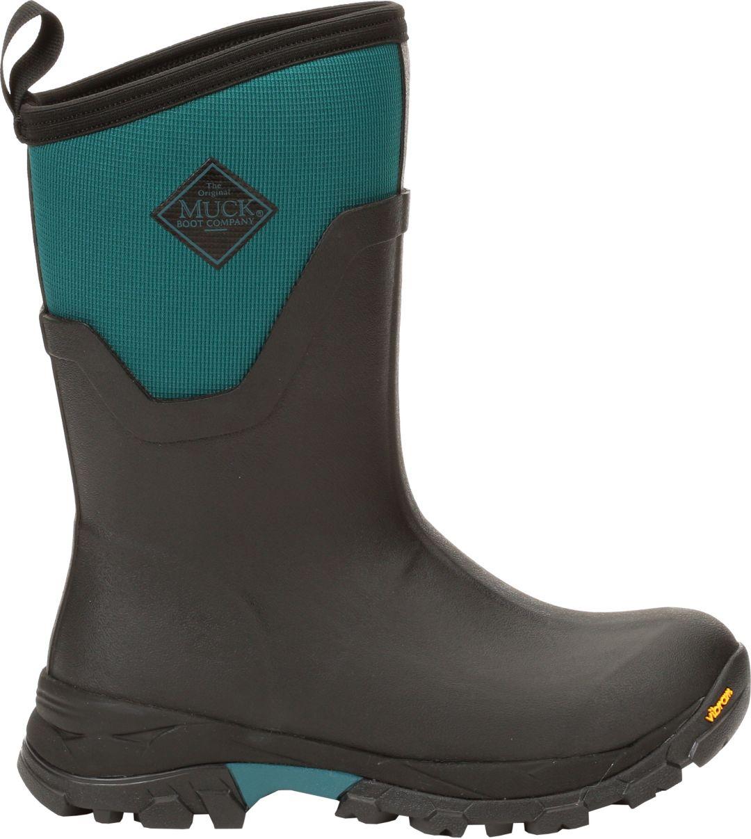 Muck Boots Cheap