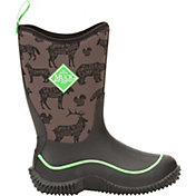 c1a05dbf4d Product Image · Muck Boots Kids  Hale Print Winter Boots