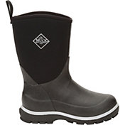 Muck Boots Kids' Element Waterproof Winter Boots