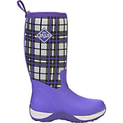 Muck Boots Kids' Arctic Adventure Winter Boots