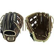 """Marucci 11.5"""" HTG Series Glove"""