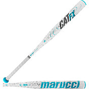 Marucci CATFX Fastpitch Bat 2018 (-10)